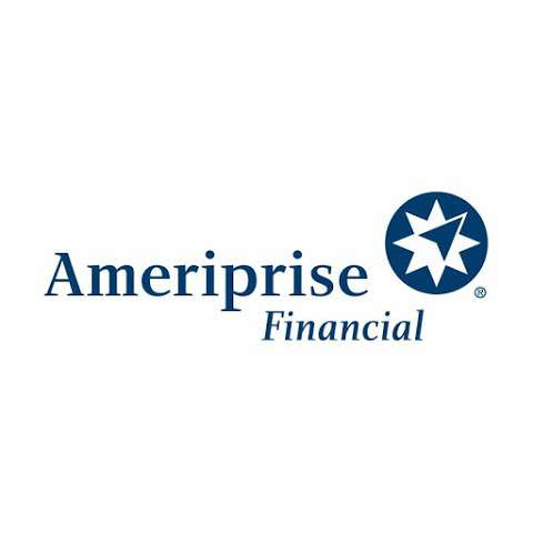 Harnden MacLean Wealth Advisors - Ameriprise Financial Services, Inc.